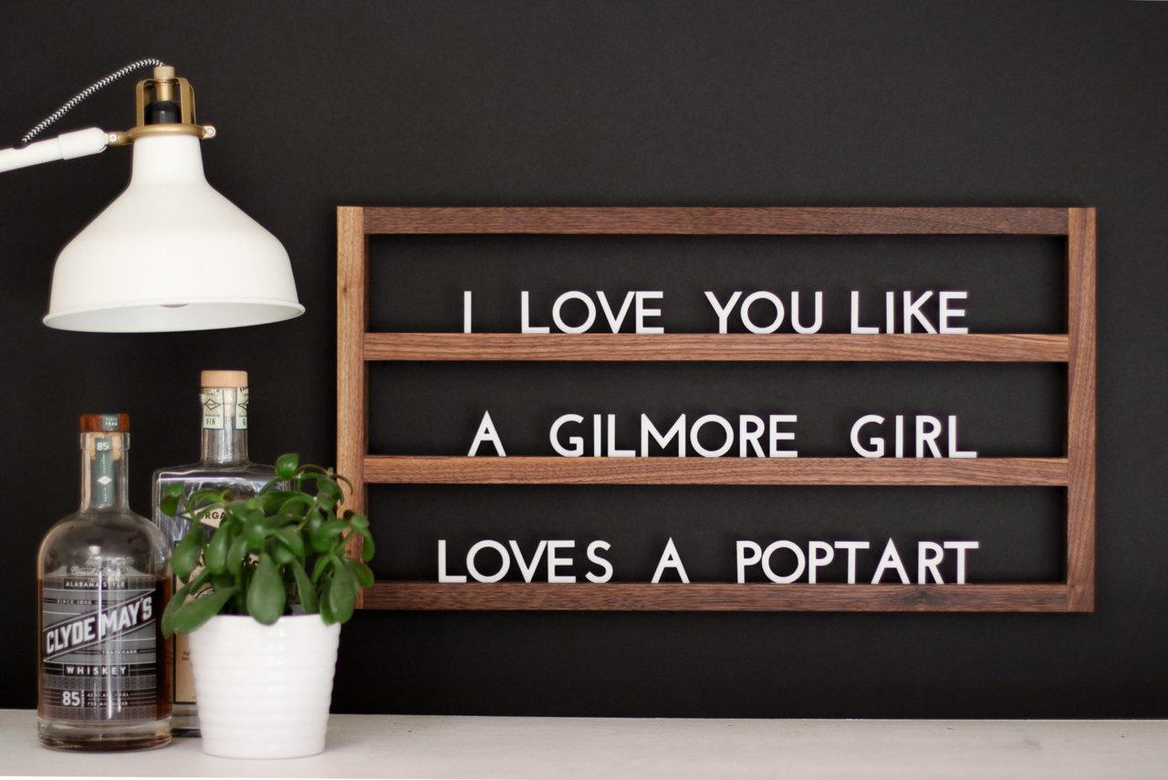wordart_letterboard